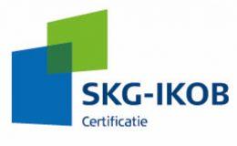 logo SKG IKOB - Duits Onderhoud