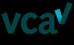 logo VCA - Duits Onderhoud