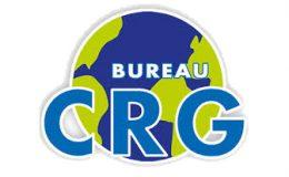 Keurmerken-Bureau-CRG - Duits Onderhoud